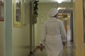 Годовалая девочка умерла через 11 дней после ДТП в Петербурге