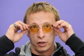 Иван Охлобыстин из-за смуты в России решил создать партию