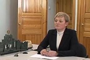 Губернатором Мурманской области все-таки стала женщина