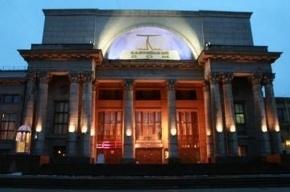 Назад в СССР: в Петербург хотят вернуть худсоветы