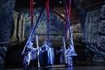 Фоторепортаж: «Театр «Мюзик-Холл» покажет «Цветные сны белой ночи» в День города »