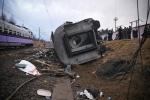 Невский экспресс 2009 год: Фоторепортаж