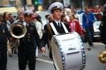 Фоторепортаж: «День города 2012»