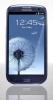 Фоторепортаж: «Samsung Galaxy III»