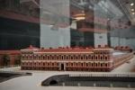 Фоторепортаж: «площадь Труда»