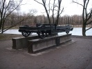 Фоторепортаж: «Парк Победы - 2»