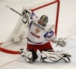 Чемпионат мира по хоккею 2012. Россия-Дания: Фоторепортаж