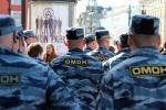 """""""Стратегия-31"""" в мае 2012: Фоторепортаж"""