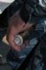 ОМОН распыляет газ на митингующих : Фоторепортаж