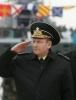 Виктор Чирков: Фоторепортаж