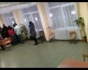 Ольга Конкина: Фоторепортаж