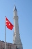 Фоторепортаж: «Турция»