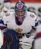 Чемпионат мира по хоккею 2012: Россия-Италия: Фоторепортаж