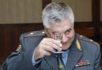 Глава МВД Владимир Колокольцев: Фоторепортаж