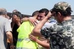 Землетрясение в Италии 29 мая 2012 года: Фоторепортаж
