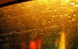 Фоторепортаж: «метеорный дождь»