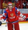 Фоторепортаж: «Чемпионат мира по хоккею 2012: Россия-Норвегия, четвертьфинал»