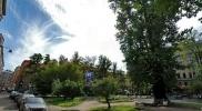 Фоторепортаж: «Подковыровский сад»