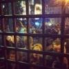 Оппозиция в ночь на 9 мая: Фоторепортаж