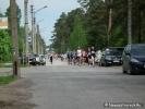 Сестрорецкий полумарафон: Фоторепортаж