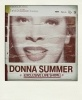 Донна Саммер: Фоторепортаж