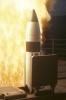 ПРО (противоракетная оборона): Фоторепортаж