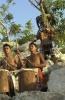 Майя: Фоторепортаж