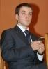 Фоторепортаж: «Николай Никифоров, новый министр связи»
