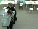 Вброс на выборах 2012: Фоторепортаж