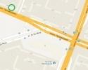 Перехватывающие велопарковки на карте: Фоторепортаж