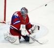 Чемпионат мира по хоккею 2012: Фоторепортаж
