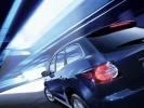 Фоторепортаж: «Mazda CX-7»