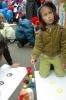 День защиты детей: Фоторепортаж