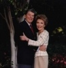 Рональд Рейган: Фоторепортаж