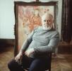 Андрей Мыльников: Фоторепортаж