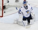 Чемпионат мира по хоккею 2012: Россия - Финляндия: Фоторепортаж