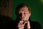 Александр Баширов: Фоторепортаж