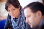 БАДы и гомеопатия. Что нового?: Фоторепортаж