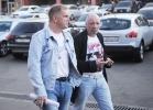 Фоторепортаж: «Андрей Колесников»