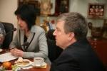 Александр Худилайнен: Фоторепортаж
