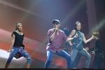 Финал конкурса Евровидение 2012: Фоторепортаж