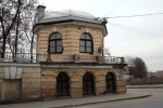 Дворец Бобринских: Фоторепортаж