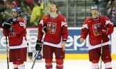 Фоторепортаж: «Чемпионат мира по хоккею в 2011 году»