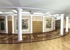 Фоторепортаж: «Областной академический театр»