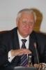 Полтавченко - Мясникович: Фоторепортаж