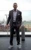 Фоторепортаж: «Люди в Черном 3D»
