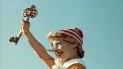 Фоторепортаж: «Приключение Буратино или Золотой ключик»