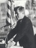 Фоторепортаж: «Джон Кеннеди»
