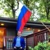 Фотографии Дмитрия Медведева: Фоторепортаж