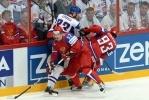 Фоторепортаж: «Финал Чемпионата мира по хоккею 2012 фото ИТАР-ТАСС»